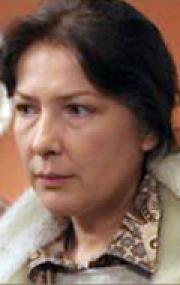 Наталья Данилова