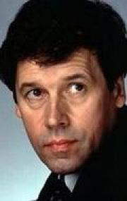 Стивен Ри