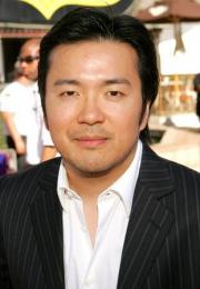 Джастин Лин