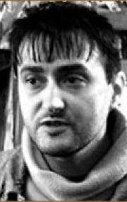 Петр Точилин
