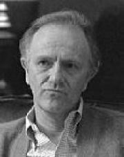 Йозеф Зоммер