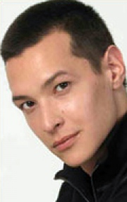 Алексей Франдетти