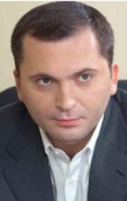 Константин Кикичев