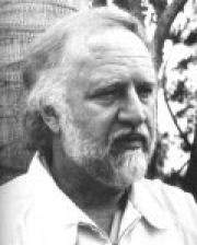Ричард Мэтисон