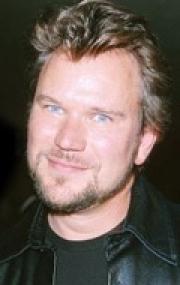 Марк Протосевич