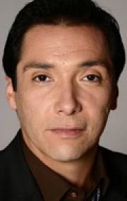 Бенито Мартинес