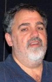 Джон Ландау