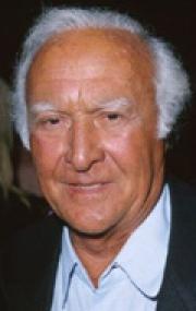 Роберт Лоджа
