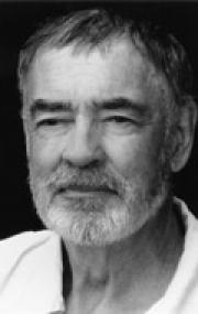 Ричард Джонсон