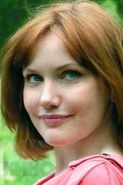 Ульяна Похлебаева