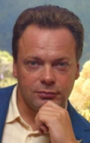 Леонид Огородников