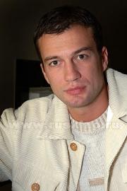 Андрей Чернышов