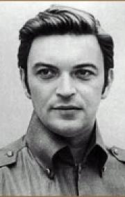Гирт Яковлев