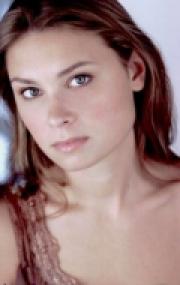 Кристина Клебе