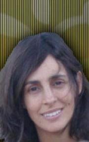 Виктория Алонсо