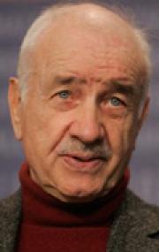 Армин Мюллер-Шталь