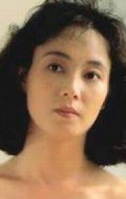 Йоко Шимада