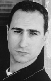 Саверио Гуэрра