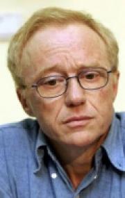 Дэвид Гроссман