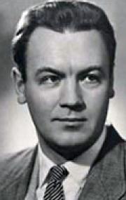 Лев Лобов