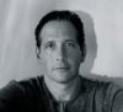 Стив Чэсмэн
