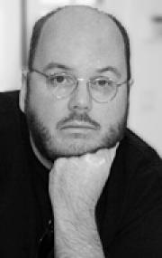 Джон Рекуа