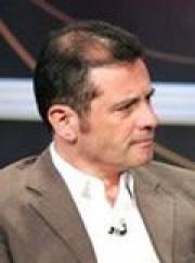Марк Фридман