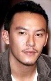 Чжан Чжэнь