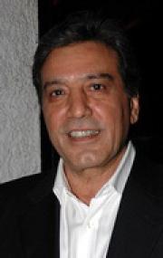 Джавед Шейх