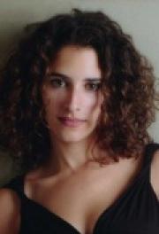 Джессика Кейт Мейер