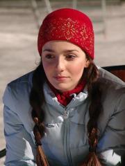 Валерия Ланская