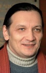 Александр Велединский