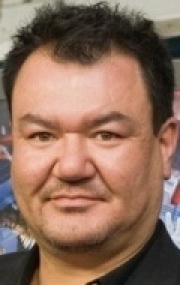 Патрик Галлахер