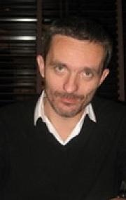 Жером Салль