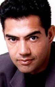 Карлос Гомес