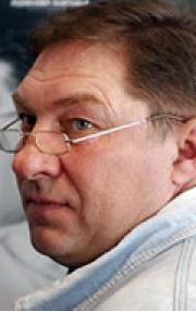 Александр Игнатуша