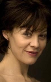 Хелен МакКрори