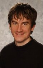Брайан Кониецко