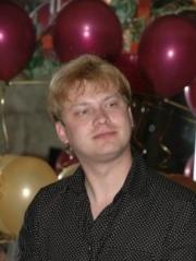 Евгений Соболев