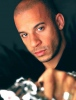Вин Дизель / Vin Diesel