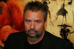 Люк Бессон / Luc Besson
