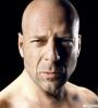 Брюс Уиллис / Bruce Willis