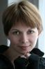 Екатерина Олеговна Федулова