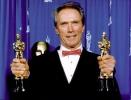 Клинт Иствуд / Clint Eastwood