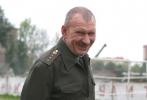 Анатолий Кощеев