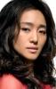 Гун Ли