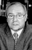 Владимир Бортко