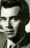 Дирк Богард