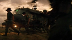 Скриншот фильма