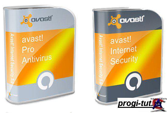 Скачать avast pro antivirus бесплатно скачать аваст для windows.